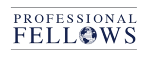 ProFellows Logo