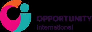 opportunity-international-logo