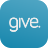 GiveApp