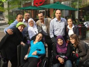 Hayam group