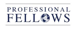 ProFellows Logo